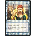 MTG Magic ♦ DCI FNM ♦ Counterspell English FOIL NM-EX