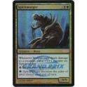 MTG Magic ♦ DCI Grand Prix ♦ Spiritmonger English FOIL NM