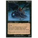 MTG Magic ♦ 7th Edition ♦ Spectre des Abysses VF NM