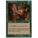 MTG Magic ♦ 7th Edition ♦ Ancêtre Cordellien VF NM
