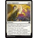 MTG Magic ♦ Eldritch Moon ♦ Grâce Empruntée VF Mint