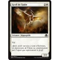 MTG Magic ♦ Eldritch Moon ♦ Gryff de l'Aube VF Mint