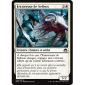 MTG Magic ♦ Eldritch Moon ♦ Entraveuse de Fielleux VF Mint