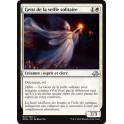 MTG Magic ♦ Eldritch Moon ♦ Geist de la Veille Solitaire VF Mint