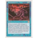MTG Magic ♦ 6th Edition ♦ Juxtaposition VF NM