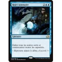 MTG Magic ♦ Eldritch Moon ♦ Rejet Sommaire VF Mint