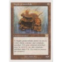 MTG Magic ♦ 6th Edition ♦ Argile Primordiale VF NM