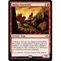 MTG Magic ♦ Eldritch Moon ♦ Alphas Rassemblés VF Mint