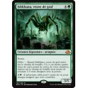MTG Magic ♦ Eldritch Moon ♦ Ishkhana, Veuve de Graf VF Mint
