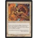 MTG Magic ♦ Invasion ♦ Présence Divine VF NM