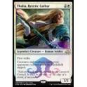 MTG Magic ♦ Eldritch Moon ♦ Thalia, Cathare Hérétique VF FOIL Promo Box Mint