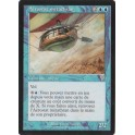 MTG Magic ♦ Invasion ♦ Aérostat Métathran VF NM