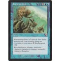 MTG Magic ♦ Invasion ♦ Lame de Fond VF NM