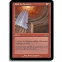 MTG Magic ♦ Nemesis ♦ Ride de Flammes VF NM