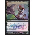MTG Magic ♦ DCI Judge Gift ♦ Entomb English FOIL NM