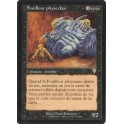 MTG Magic ♦ Invasion ♦ Fouilleur Phyrexian VF VNM
