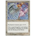 MTG Magic ♦ 5th Edition 1997 ♦ Transformation Divine VF NM