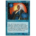 MTG Magic ♦ 5th Edition 1997 ♦ Mage de l'Inapparence VF NM