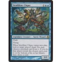 MTG Magic ♦ Morningtide ♦ Vendilion Clique English NM