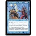MTG Magic ♦ Odyssey ♦ Jeu d'Esprits VF NM