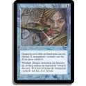 MTG Magic ♦ Tempest ♦ Ingérence selon Ertai VF NM