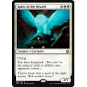 MTG Magic ♦ Conspiracy II ♦ Spirit of the Hearth English Mint