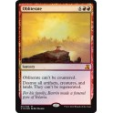 MTG Magic ♦ From the Vault Lore ♦ Obliterate English FOIL Mint