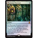 MTG Magic ♦ From the Vault Lore ♦ Phyrexian Processor English FOIL Mint