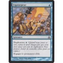 MTG Magic ♦ Guildpact ♦ Gigatorpeur VF/English FOIL NM