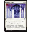 MTG Magic ♦ Conspiracy II ♦ Ghostly Prison English Mint