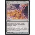 MTG Magic ♦ Ravnica ♦ Cloître en Bouteille VF FOIL NM