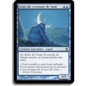 MTG Magic ♦ Saviors of Kamigawa ♦ Kami du Croissant de Lune VF NM