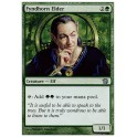 MTG Magic ♦ 8th Edition ♦ Ancêtre Cordellien VF NM