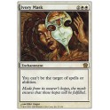MTG Magic ♦ 9th Edition ♦ Masque d'Ivoire VF NM