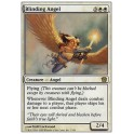MTG Magic ♦ 9th Edition ♦ Blinding Angel English NM