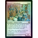 MTG Magic ♦ 9th Edition ♦ Suivants de l'Oracle VF FOIL NM