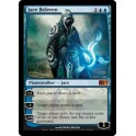 MTG Magic ♦ M11 Edition ♦ Jace Beleren English NM