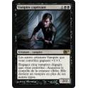 MTG Magic ♦ M11 Edition ♦ Vampire Captivant VF NM
