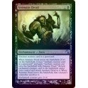 MTG Magic ♦ Premium Deck Graveborn ♦ Animate Dead English FOIL NM