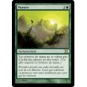 MTG Magic ♦ 10th Edition ♦ Montée VF NM