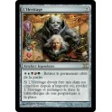 MTG Magic ♦ 10th Edition ♦ L'Héritage VF NM