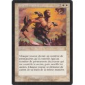 MTG Magic ♦ Odyssey ♦ Tours d'Équilibre VF NM
