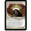 MTG Magic ♦ Future Sight ♦ Diadème du Point du Jour VF NM