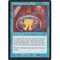 MTG Magic ♦ Odyssey ♦ Apprentissage Pédant VF NM