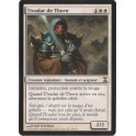MTG Magic ♦ Time Spiral ♦ Tivadar de Thorn VF FOIL NM