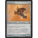 MTG Magic ♦ Time Spiral ♦ Triskelavus VF FOIL NM