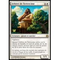 MTG Magic ♦ Commander 2012 ♦ Arbitre de Tertrecime VF NM