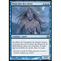 MTG Magic ♦ Commander 2012 ♦ Muse née des Rêves VF NM