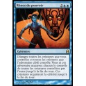 MTG Magic ♦ Commander 2012 ♦ Rênes du Pouvoir VF NM