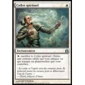 MTG Magic ♦ Commander 2012 ♦ Collet Spirituel VF NM